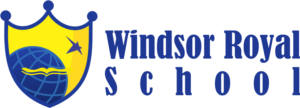 Windsor Royal School